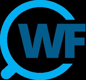 Watsonfinds